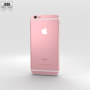 Apple_iPhone_6s_Pink_600_lq_0002